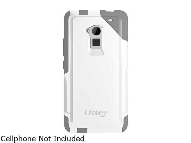 OtterBox Glacier Protective cover for mobile phone 77-34027