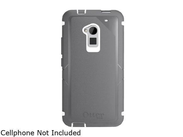 OtterBox Glacier Protective cover for mobile phone 77-34021