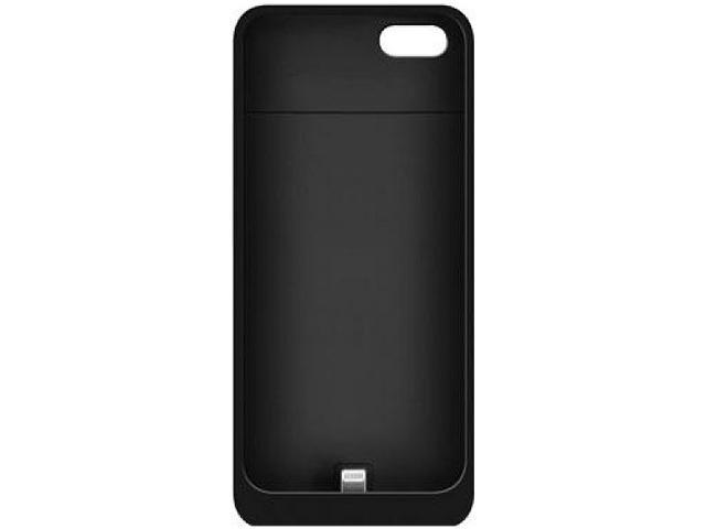 Aluratek Lithium-ion Battery Case for iPhone 5 APC02B