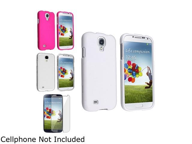 Insten Multiple Case for Galaxy S4 i9500 1115229