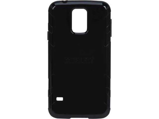 Trident PS 2014 GEL Black Case for Samsung Galaxy S5 PS-SSGXS5-BK000