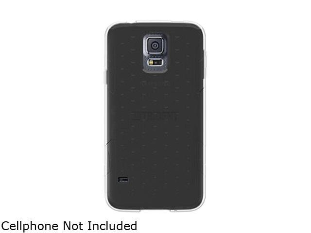 Trident PS 2014 GEL Smoke Case for Samsung Galaxy S5 PS-SSGXS5-SM000