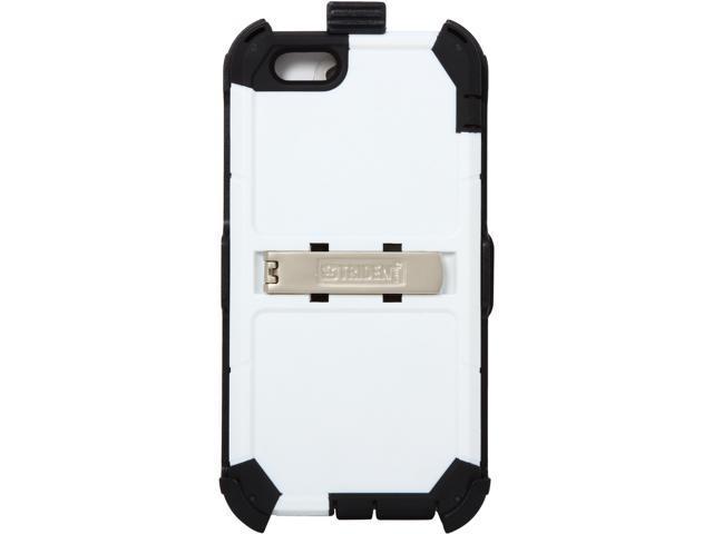 Trident Kraken A.M.S. White Case for Apple iPhone 6 KN-API647-WT000