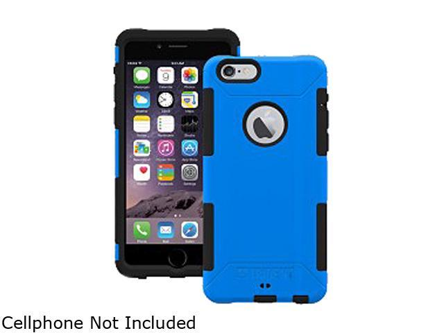 Trident Aegis Blue Solid Case for Apple iPhone 6 4.7
