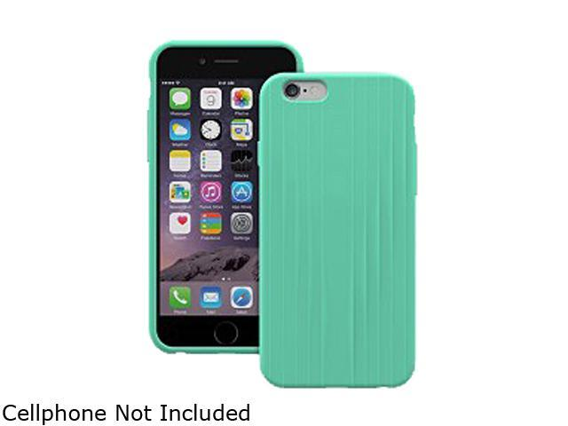 Trident 2014 LC Ridge Series Green - Emerald Case for Apple iPhone 6 4.7