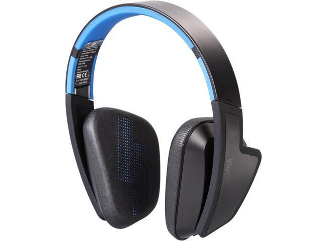 Bluetooth headphones lg new - lg bluetooth headphones water resistant