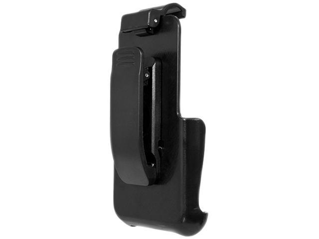 Seidio Black Surface Holster for Samsung Galaxy Nexus HLSSGNLASC