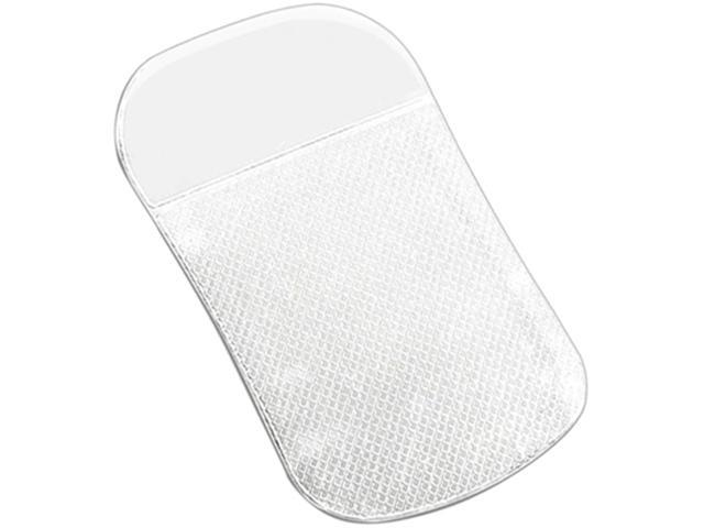 Insten Clear Magic Sticky Anti-Slip Mat 798703