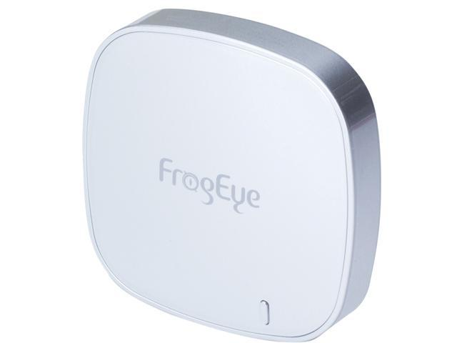 FrogEye PowerPlay P30 Silver 3000 mAh Mobile Power Bank MA-P30 -7
