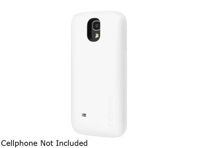 Incipio White Offgrid Case for Samsung Galaxy S4 SA-095