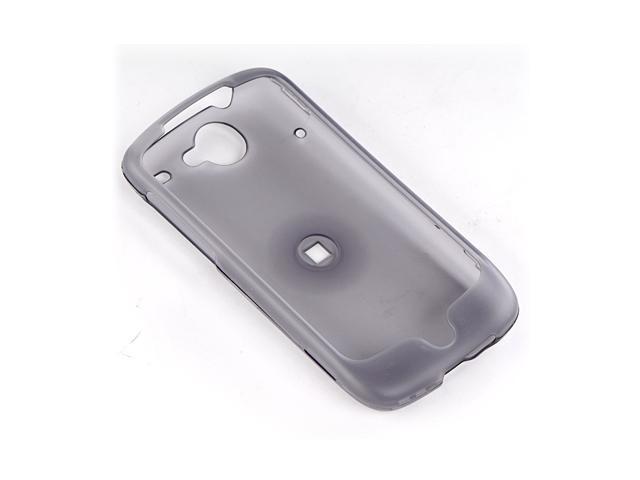 Google Nexus 1 Smoke Ice Case