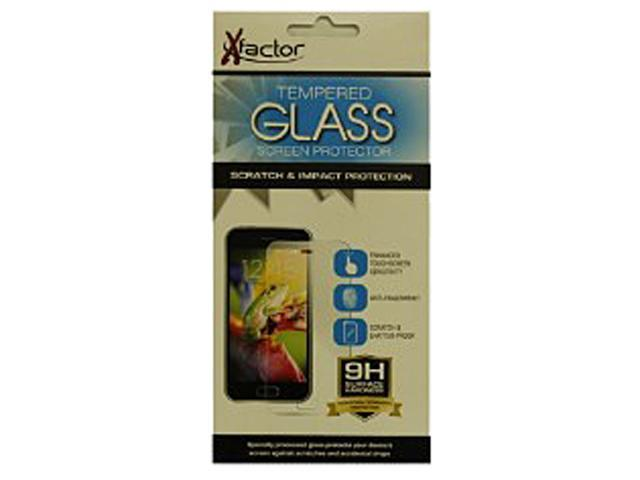 Xfactor Tempered Glass Screen Protector - HTC Desire 626 TEMPXFHTC626