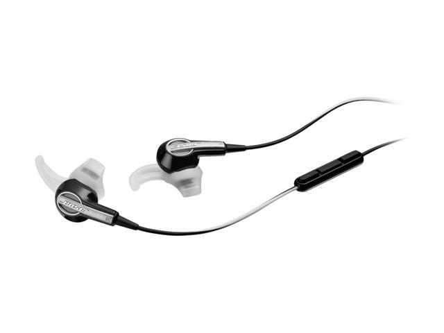 Bose MIE2i Mobile Headset for Apple iPod/iPhone/iPad