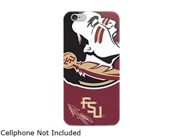 ma sports Oversized Logo Snap Back NCAA iPhone 6 Florida State Seminoles NCAA-OVS6-FLS