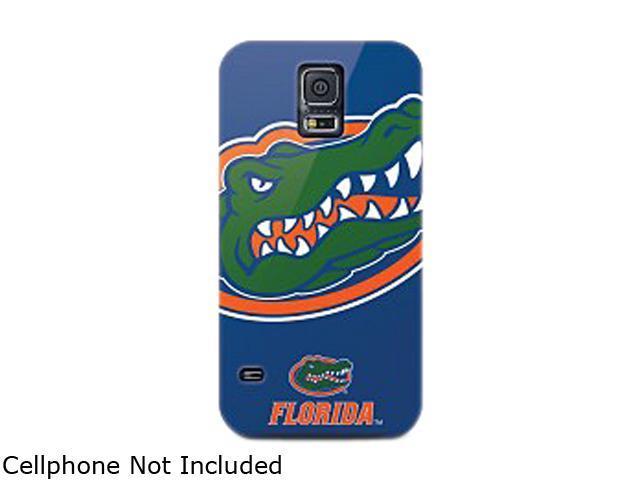 ma sports Oversized Logo Snap Back NCAA Samsung Galaxy S5 Florida Gators NCAA-OVSG5-FLG