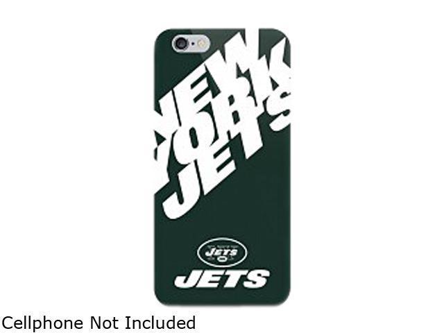 ma sports Oversized Logo Snap Back NFL iPhone 5S New York Jets NFL-OVS5-NYJ