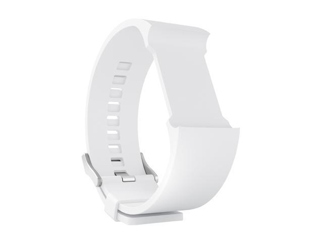 Sony 1263-0638 White SmartWatch Wrist Strap