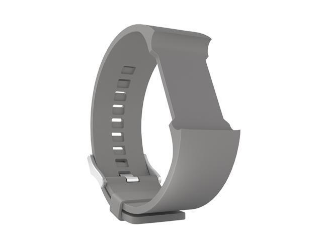 Sony 1263-0638 Gray SmartWatch Wrist Strap