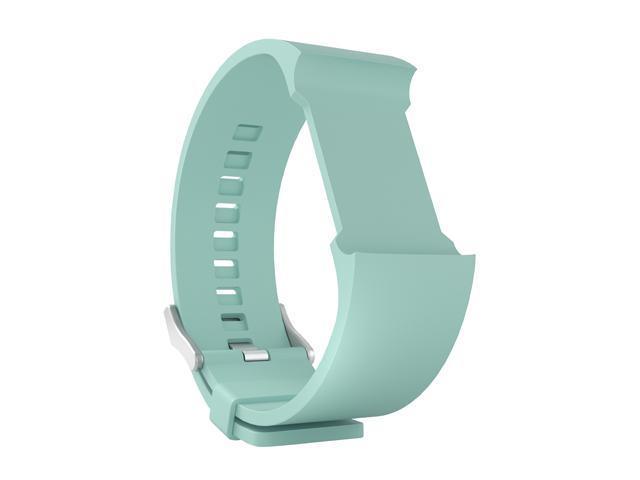 Sony 1263-0636 Mint SmartWatch Wrist Strap