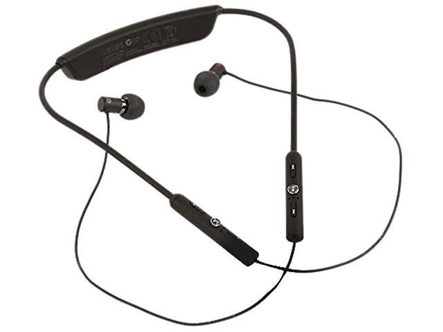 duallens sony stereo bluetooth headset sbh80 black features