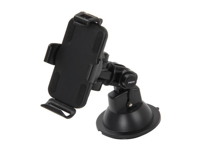 Vulcan Black Smartphone GyroMount VSP1242CR
