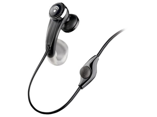 PLANTRONICS Mobile Phone Headset 72245-01