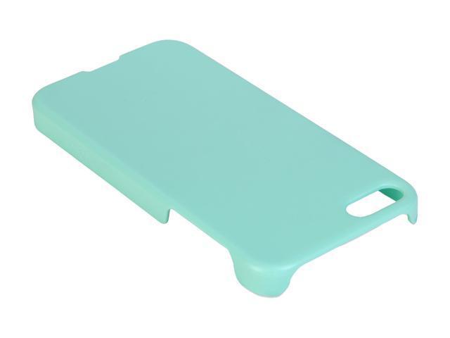 Agent 18 SlimShield Brook Green Hard Case for iPhone 4 / 4S IPSSX/BG