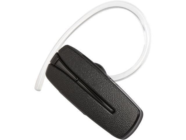 samsung hm1100 bluetooth headset driver