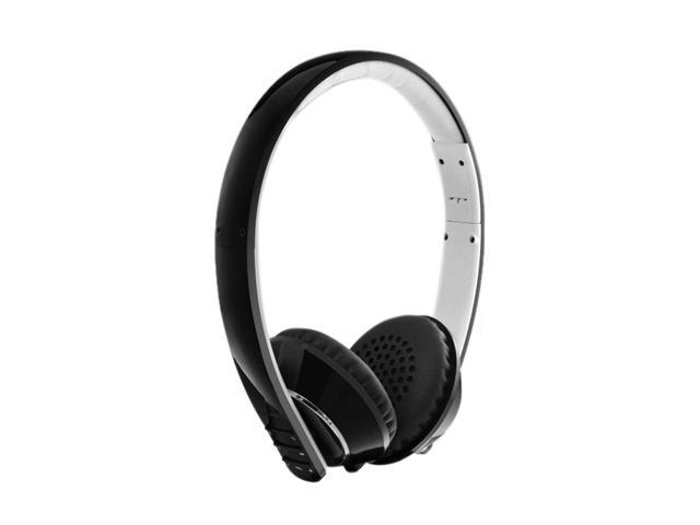 Aluratek ABH01F Bluetooth Stereo Headset