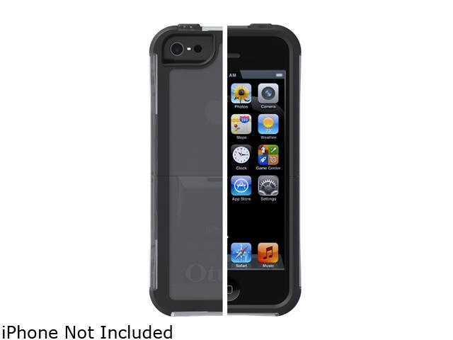OtterBox Reflex Vapor Case For iPhone 5 77-22692