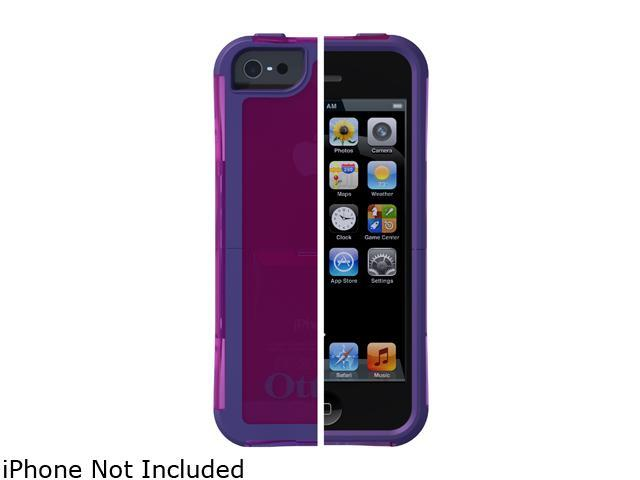 OtterBox Reflex Zing None Case For iPhone 5 / 5S 77-22687