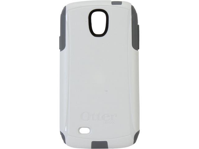 OtterBox Commuter Glacier Case for Samsung Galaxy S4 77-27606