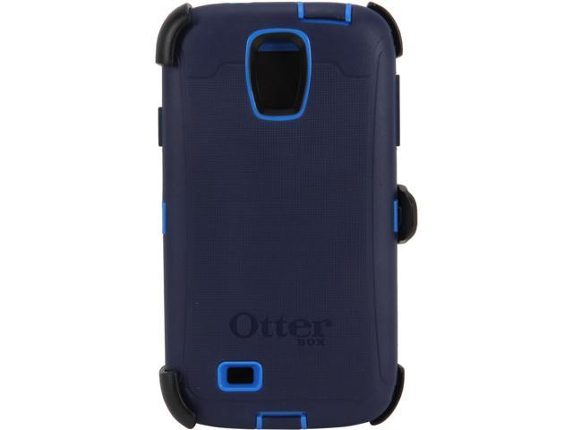 OtterBox Defender Surf Holster for Samsung Galaxy S4 77-28086