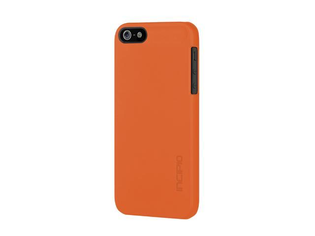 Incipio Ultra Light Hard Shell Case for iPhone 5 / 5S