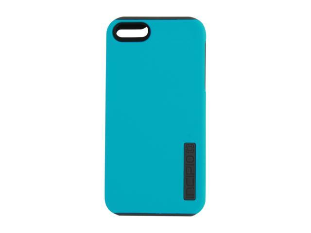 Incipio Hard Shell Case w/ Silicone Core for iPhone 5 / 5S
