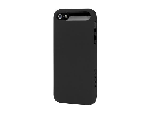 Incipio Case For iPhone 5 / 5S