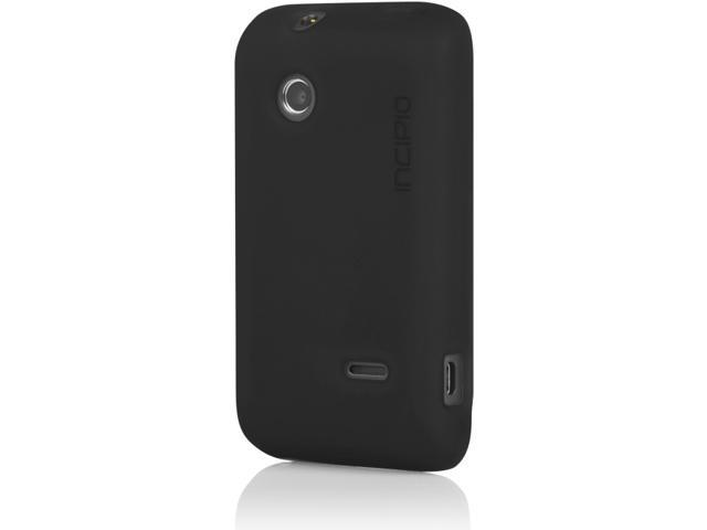 Incipio Black Case & Covers