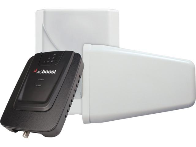 weBoost Connect 3G Directional Signal Booster Kit472205