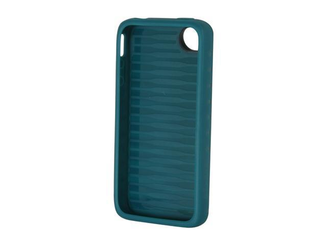 BELKIN Essential 010 Infinity Pool Solid Case for iPhone 4/4S                                                            ...