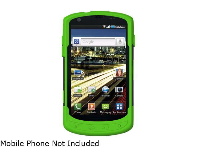 Trident Aegis Green Case for Samsung Aviator AG-AVIATOR-TG