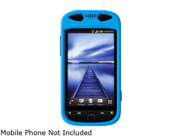 Trident Aegis Blue Case for HTC myTouch 4G Slide AG-MTS-BL