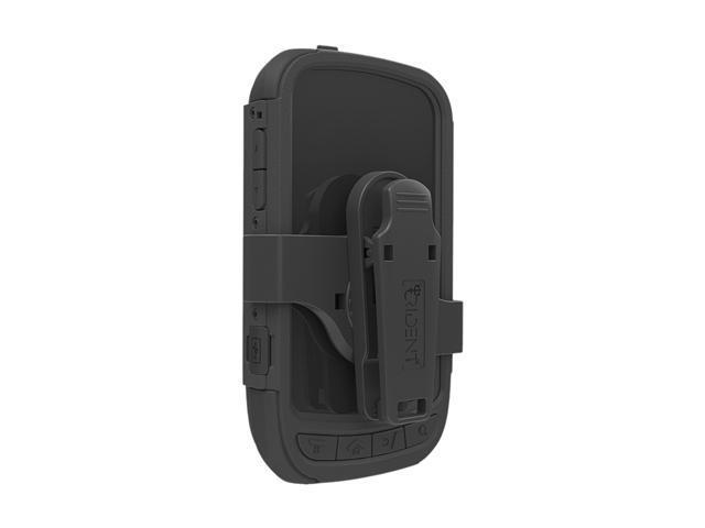 Trident Kraken AMS Black Case For Samsung Aviator AMS-AVIATOR-BK