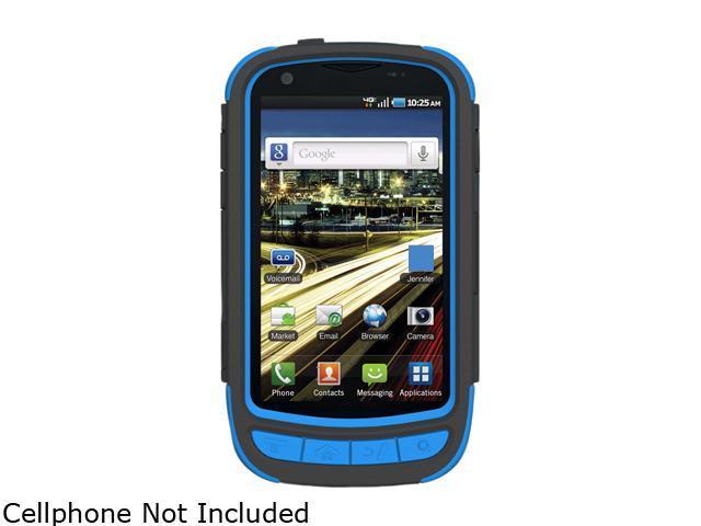 Trident Kraken AMS Blue Case For Samsung Aviator AMS-AVIATOR-BL