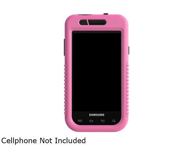 Trident Cyclops Pink Case for Samsung Fascinate CY2-SFAS-PK