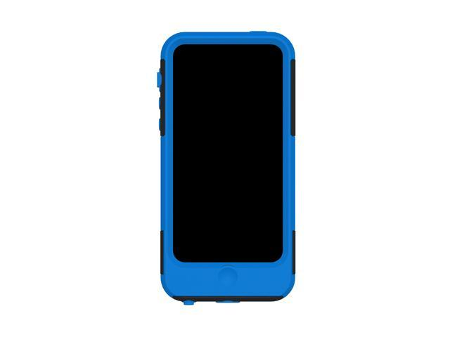 Trident Aegis Blue Case For iPhone 5 AG-IPH5-BLU