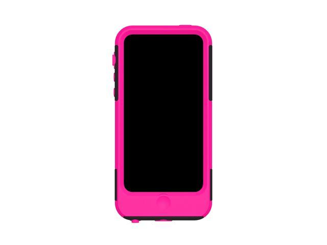 Trident Aegis Pink Case For iPhone 5 AG-IPH5-PNK