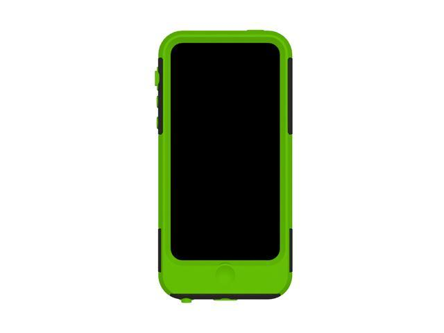 Trident Aegis Green Case For iPhone 5 AG-IPH5-TG