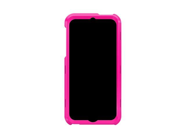 Trident Apollo Pink / Purple Case For iPhone 5 AP-IPH5-PNKPP
