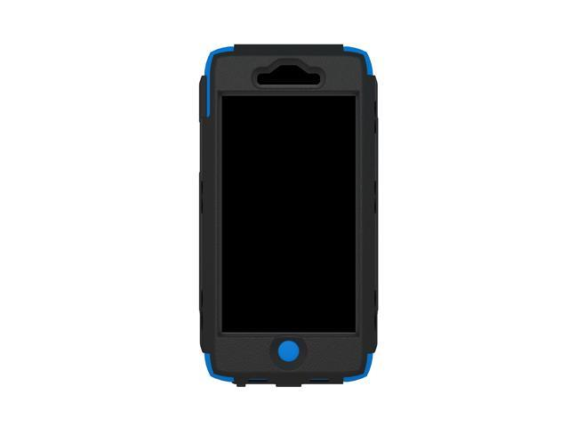 Trident Kraken A.M.S. Blue Case For iPhone 5 AMS-IPH5-BLU