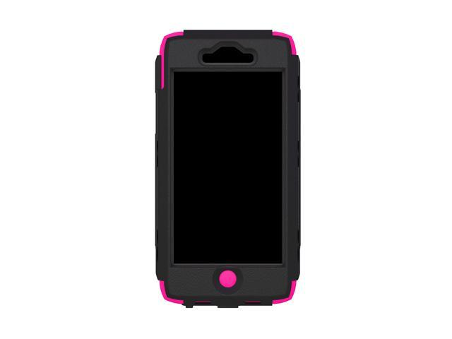 Trident Kraken A.M.S. Pink Case For iPhone 5 AMS-IPH5-PNK